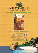 Nutshell brochure (English)