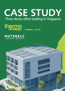 Nutshell Thermo Emulsion case study