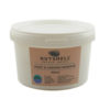 Paint and Varnish Remover 900ml tub