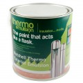 Thermo External Emulsion