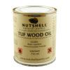 Tuf Wood Oil 750ml